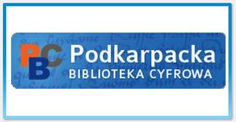 Podkarpacka Biblioteka Cyfrowa